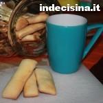 Biscotti zupposissimi